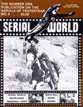 Serial World (Special Collectors Reprint Edition) 9