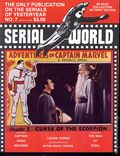 Serial World (Special Collectors Reprint Edition) 7