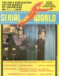 Serial World (Special Collectors Reprint Edition) 1