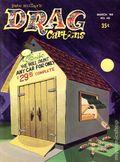 Drag Cartoons (1963 Pete Millar) 48