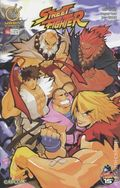 Street Fighter (2003 Image) 14A