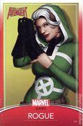 Uncanny Avengers (2015 Marvel 3rd Series) 28E