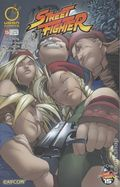 Street Fighter (2003 Image) 12B