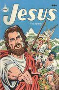 Jesus (1979) SPIRE.69