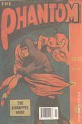 Phantom Replica Edition (1991-2013 Frew Publications) 21