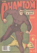 Phantom Replica Edition (1991-2013 Frew Publications) 17