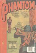 Phantom Replica Edition (1991-2013 Frew Publications) 22