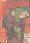 Phantom Replica Edition (1991-2013 Frew Publications) 18