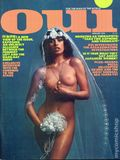 Oui (1972-2008 Playboy Productions) Magazine Vol. 5 #2