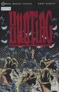 Hunting (1993) 1