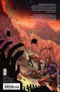 Battlecats Tales of Valderia TPB (2020 Mad Cave) 1-1ST