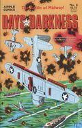 Days of Darkness (1992) 6