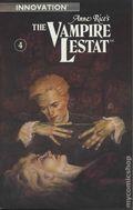 Vampire Lestat (1989) 4-2ND