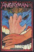 Angryman (1992) 2