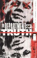 Department of Truth (2020 Image) 1A