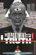 Department of Truth (2020 Image) 1C