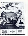 Serial World (Special Collectors Reprint Edition) 17