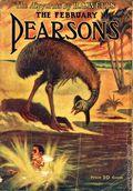 Pearson's Magazine (1899-1925 Pearson) Vol. 13 #2