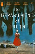 Department of Truth (2020 Image) 1F