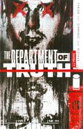 Department of Truth (2020 Image) 1G