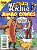 World of Archie Double Digest (2010 Archie) 103