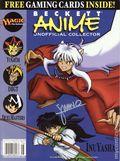 Beckett Anime Collector (1999 Beckett) 60