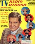 TV Radio Mirror (1954-1976 Macfadden) Magazine Vol. 51 #4