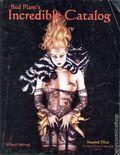 Bud Plant's Incredible Catalog (1987 Bud Plant) Catalog Dec 1997