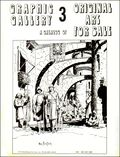 Graphic Gallery Original Art Catalog (1973) 3