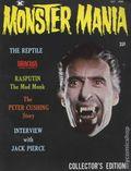 Monster Mania (1966) 1