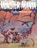 Monster Mania (1966) 2