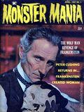 Monster Mania (1966) 3