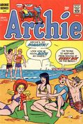 Archie (1943) National Diamond 221NDS