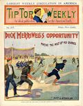 Tip Top Weekly (1896-1912 Street and Smith) 377