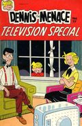 Dennis the Menace Television Special (1964 Giants) 56