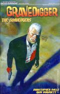 Gravedigger The Scavengers (2004) 1B