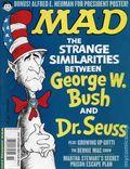 Mad (1955 Magazine #24 On) 447