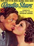 Radio Stars (1932) Vol. 11 #4