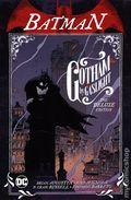 Batman Gotham by Gaslight HC (2020 DC) The Deluxe Edition 1-1ST