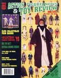 Action Figure News & Toy Review (1991 Magazine) 15