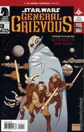 Star Wars General Grievous (2005) 1