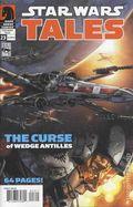 Star Wars Tales (1999) 23A