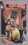 Concrete The Human Dilemma (2004) 4