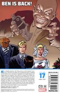 Fantastic Four All in the Family TPB (2014 Marvel) Epic Collection 1-1ST