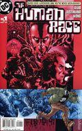 Human Race (2005) 1