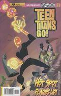 Teen Titans Go (2004) 17