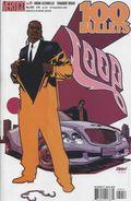 100 Bullets (1999 DC Vertigo) 59