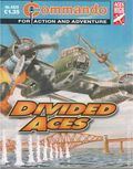 Commando for Action and Adventure (1993 UK) 4329