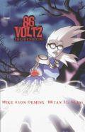 86 Voltz Dead Girl (2005) 0