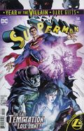 Superman (2018 5th Series) 14RECALL